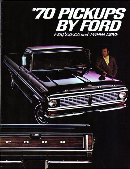 1970 Ford Pickup-01