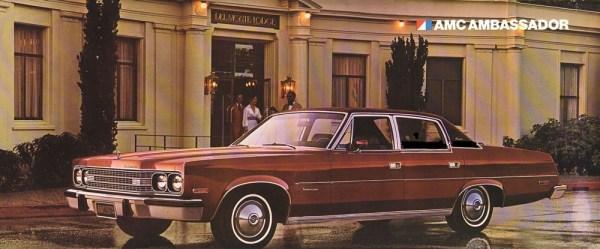 1974Ambassador20