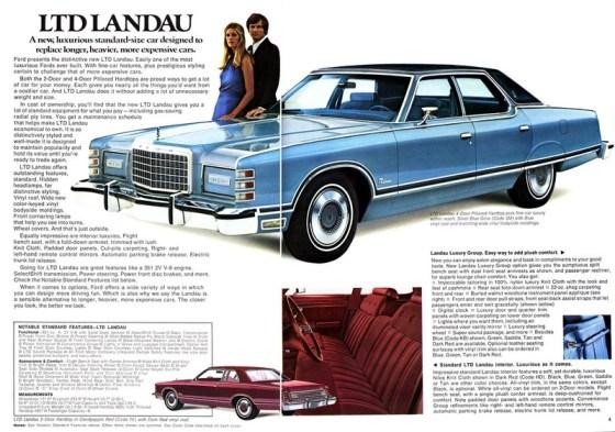 1975 Ford LTD-03-04
