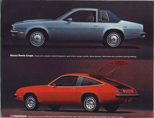 1976 Chevrolet Monza-a03