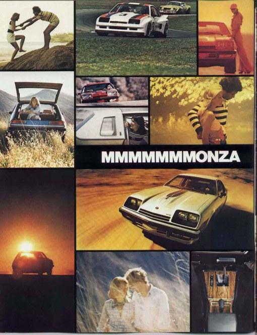 Monza 7