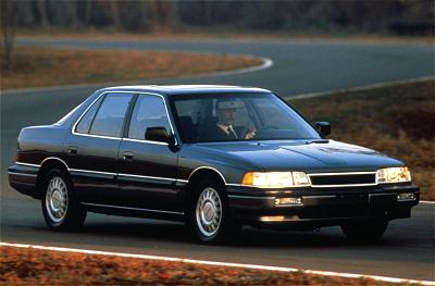 1986-acura-legend