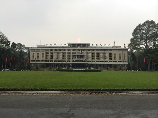 600 Palace