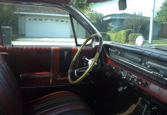 61-Bonneville-interior