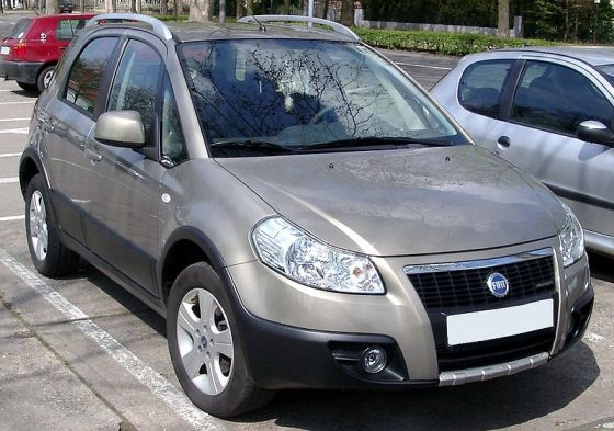 800px-Fiat_Sedici_front_Rudolf Stricker 1
