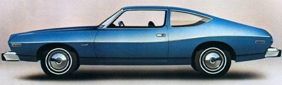 AMC 1974 matador Brochure-04 flip