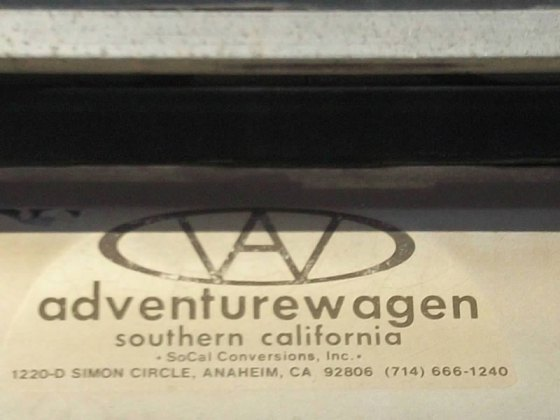 Adventurewagen-logo