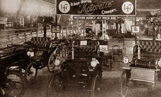 Chicago 1901 MotoretteExhibit_web22