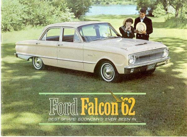 Ford Falcon 1962 Brochure-01