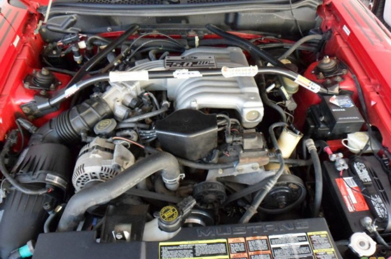 Honda 1981 Civic Diagram Wiring