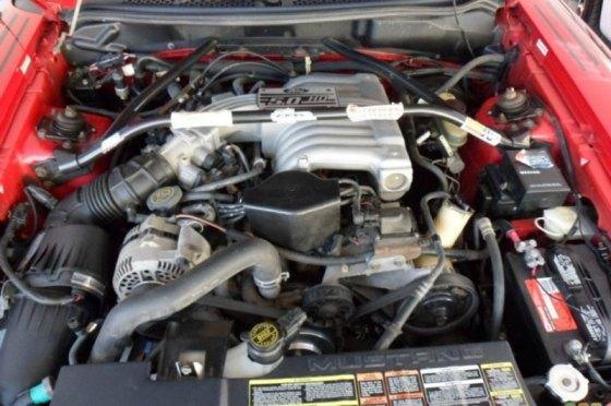 Ford-v8