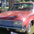 (first posted 2/24/2014) A few weeks ago, I discussed my love affair with a full-size Pontiac that eluded me years ago, and how it haunts my consciousness. On a related […]