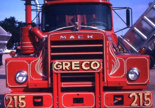 01-Greco-68-Truck-Show