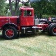 (first posted 2/4/2014)    Every Father's Day, there is a very nice free car show in Noblesville, Indiana.  There is a pleasant variety of things there besides the usual overabundance […]