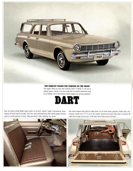 1965 Dodge Wagons-02