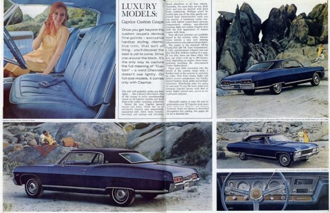1967 Chevrolet-04 amp 05