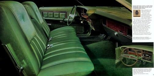 1973FordLTDAD04