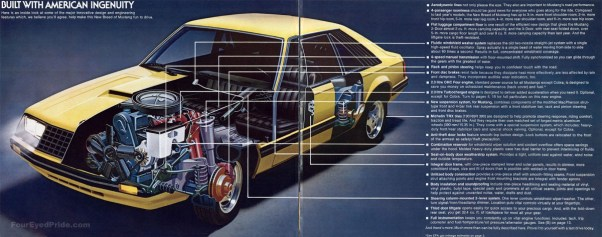 1979-Mustang-Cutaway-2
