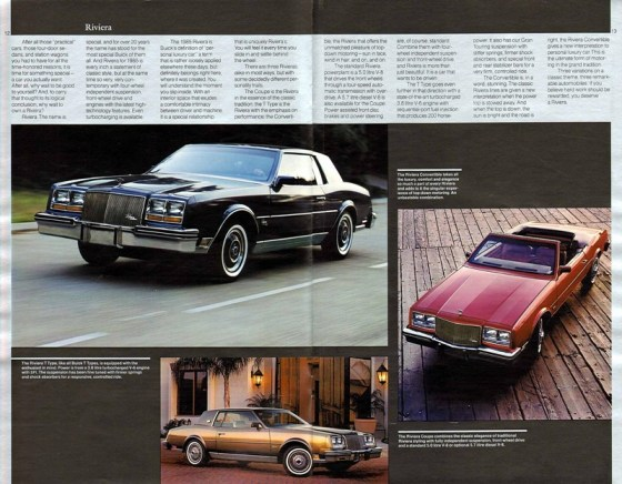 1985 The Art of Buick-12-13
