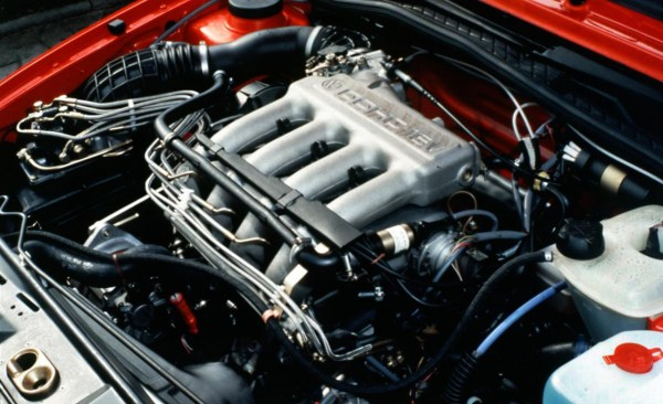 1987-volkswagen-gti-gets-a-16-valve-head-and-123-horsepower-photo-351526-s-1280x782