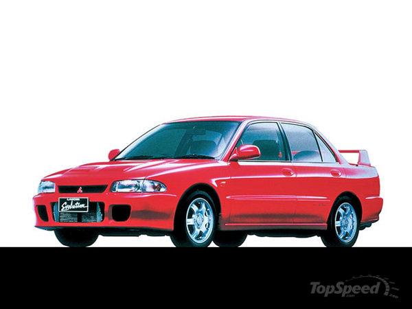 1992-mitsubishi-lancer-ev-2_600x0w