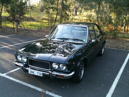 Fiat124CCFront