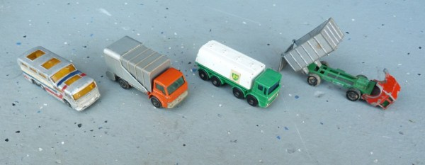 Matchbox_trucks