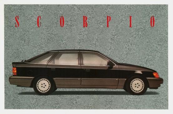 ScorpioBrochure1988