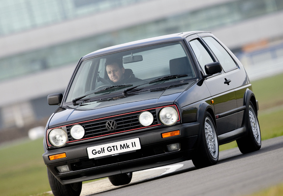 volkswagen_golf_1989