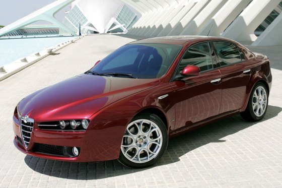 0103608-Alfa-Romeo-159-3.2-JTS-V6-Q4-TI-2007