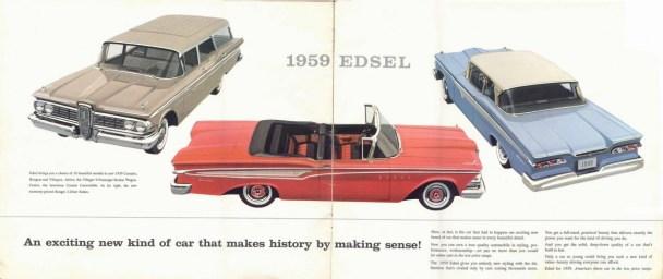 1959 Edsel Prestige-01-02