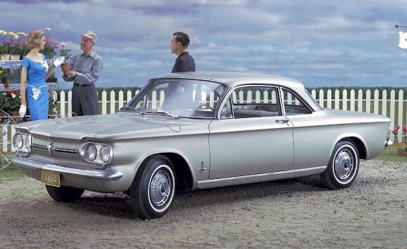 1962-Corvair-Monza-