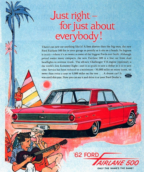 1962 Ford Ad-01