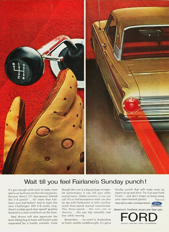 1963 Ford Ad-01