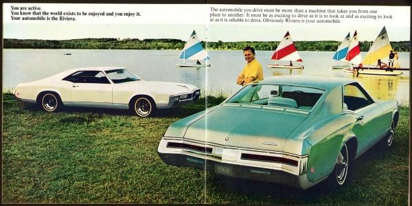 1968 Buick Riviera-08-09