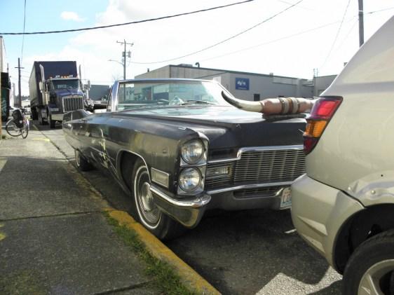 1968 Cadillac Deville Convertible _05