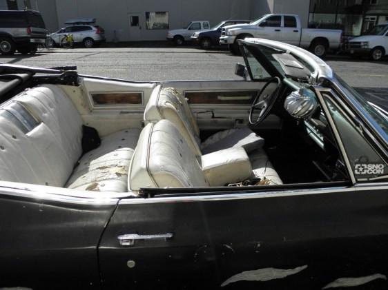 1968 Cadillac Deville Convertible _08