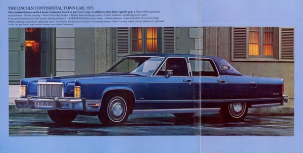 1975 Lincoln Continentals-03