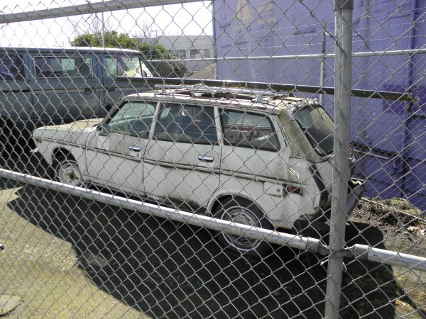 1976 Subaru DL Wagon_02