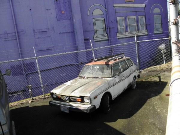 1976 Subaru DL Wagon_05