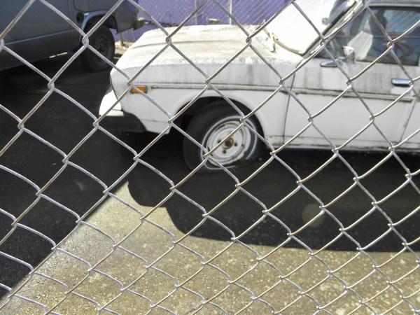 1976 Subaru DL Wagon_07