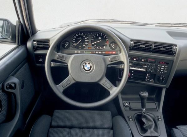 1983-1991-E30-BMW-BMW-Heritage