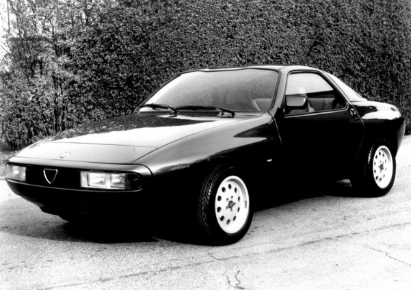 1983_Zagato_Alfa-Romeo_Z6_02
