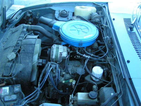 1985 Mazda Rx-7 GSL 009 m