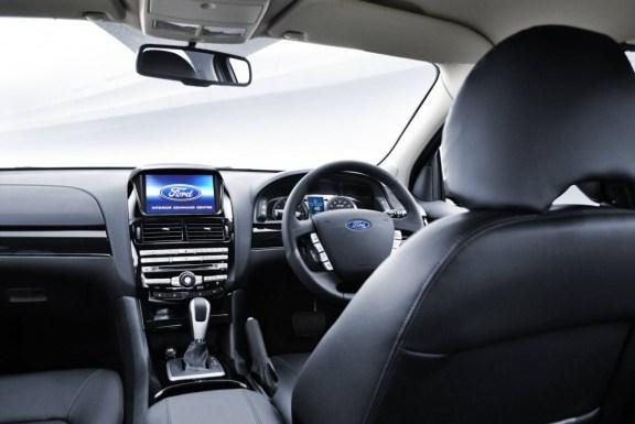 2012-Ford-Falcon-FG-MkII-G6E-Turbo
