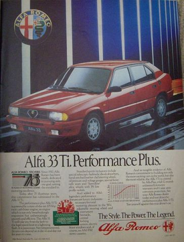 455px-Old_Alfa_Romeo_33Ti_Advert