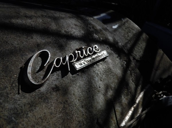 69Caprice4