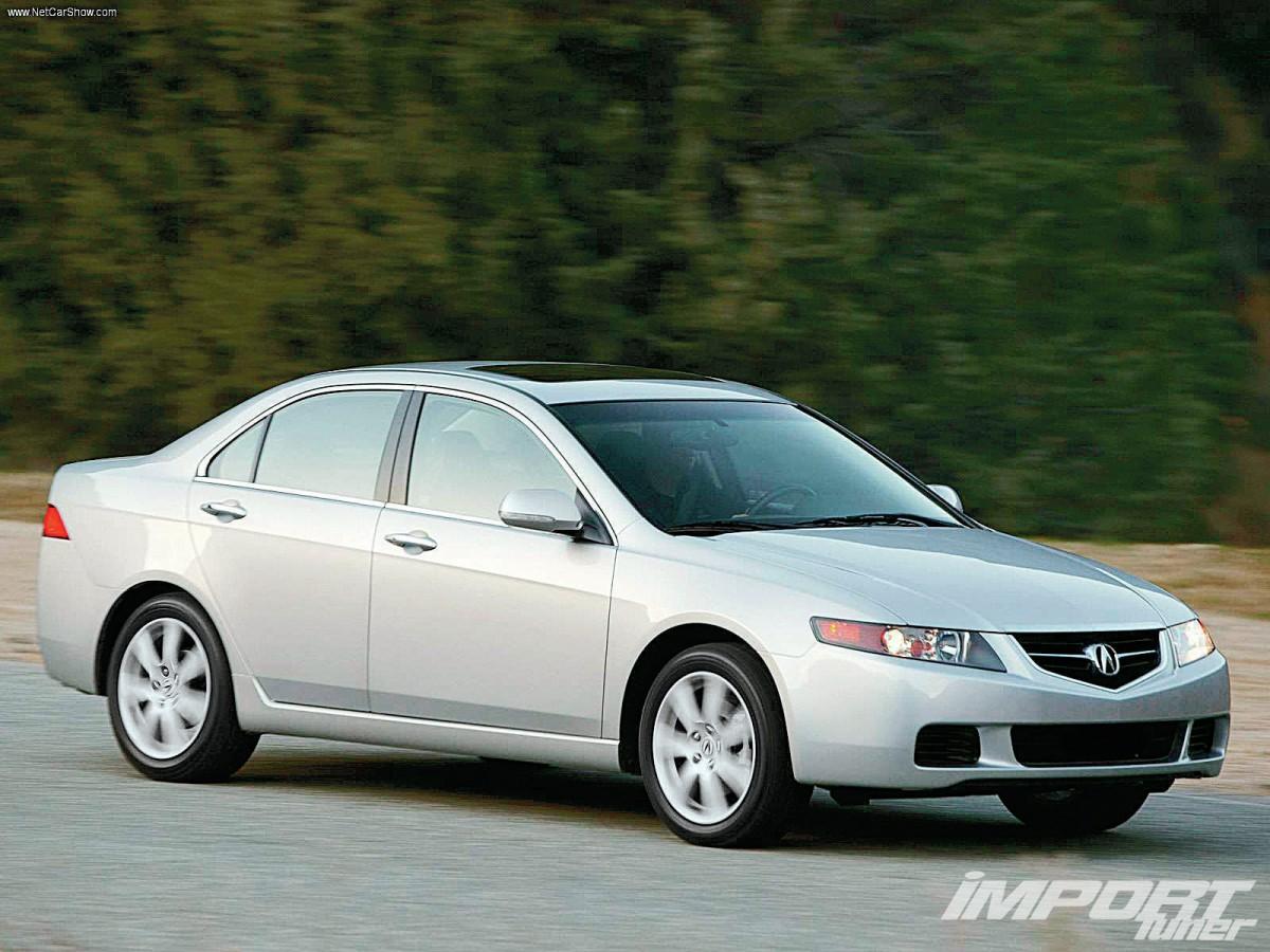 Our New (Future) CC: 2013 Acura TSX Sport Wagon