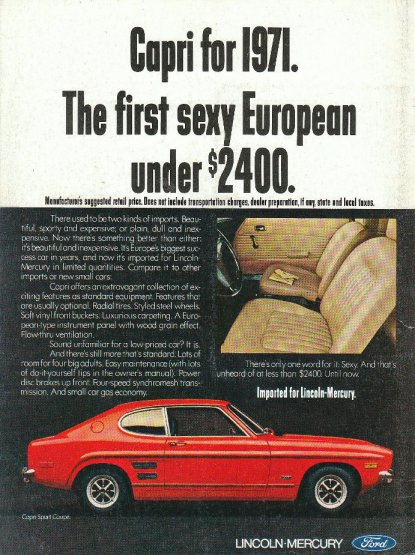 Advertisement_for_the_1971_Mercury_Capri