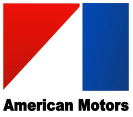 American-Motors